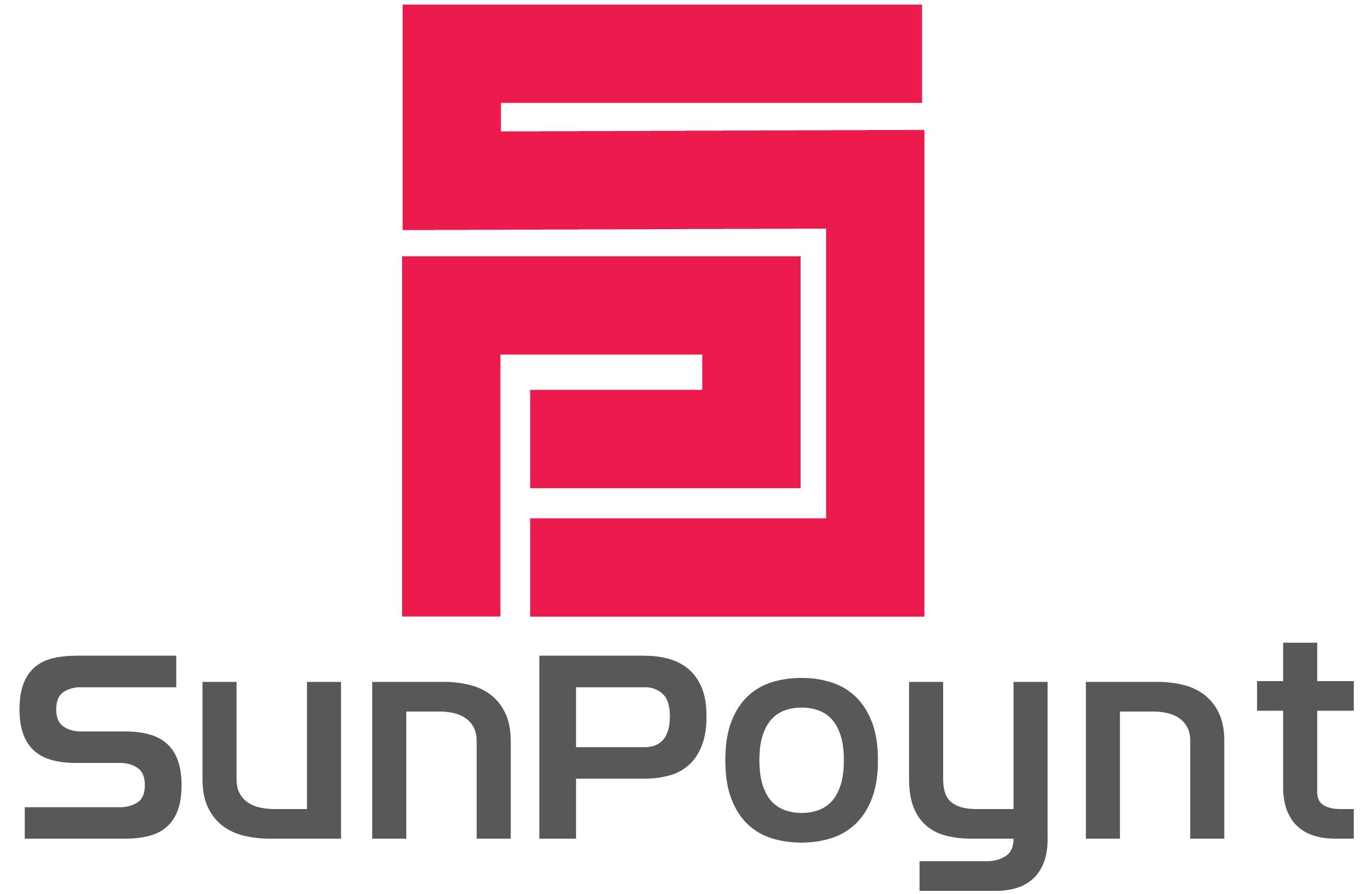 SunPoynt